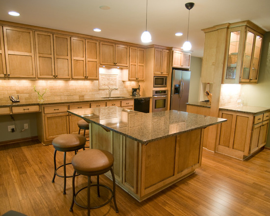 Country Cabinets Custom Cabinetry Twin Cities