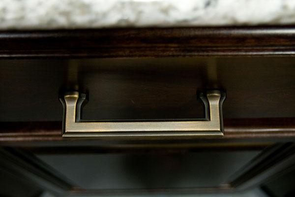 Hardware calgary cabinet door